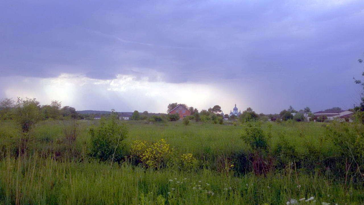 Галичский район, село Дубовцы