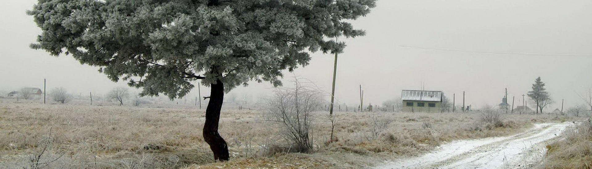 Богородчанський район, смт Солотвин