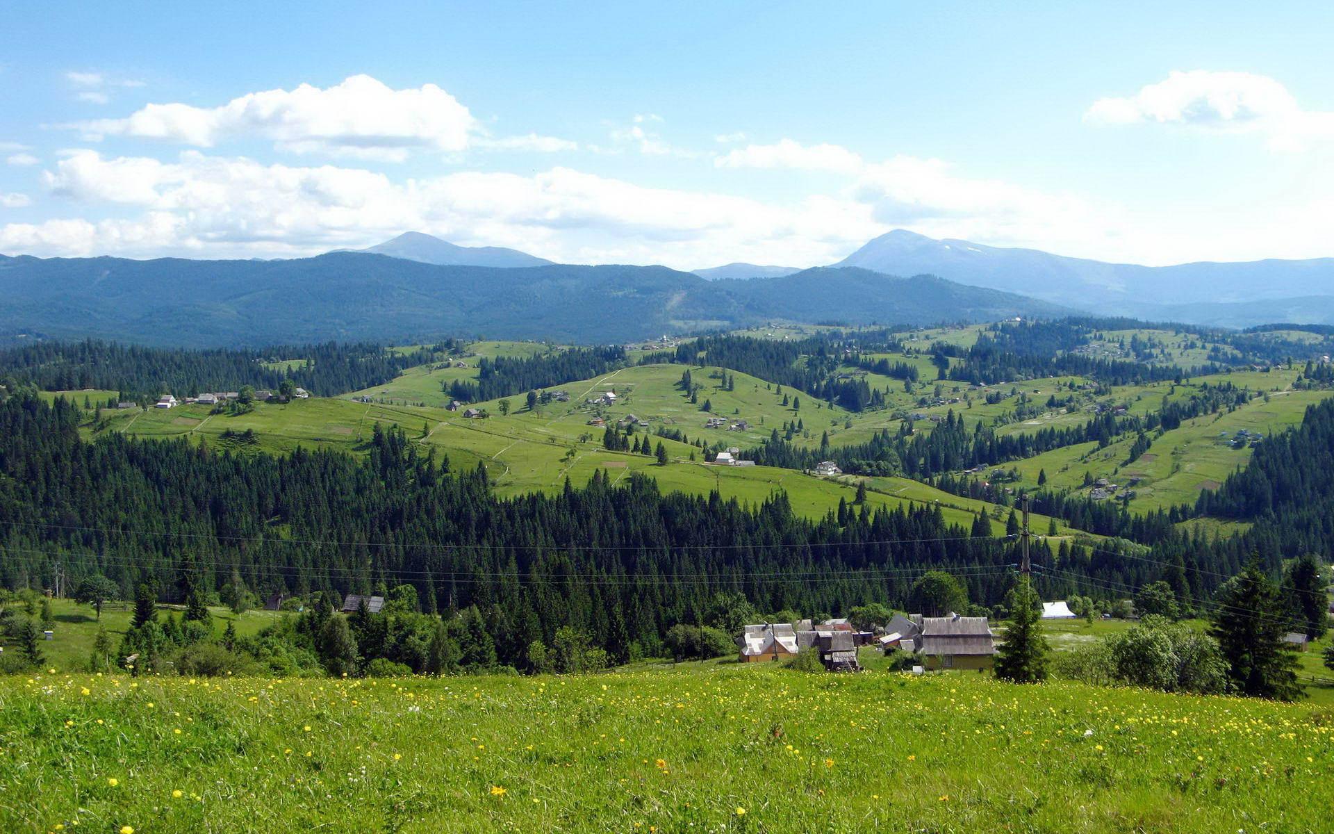 Село Яблуниця, Яремчанська міська рада