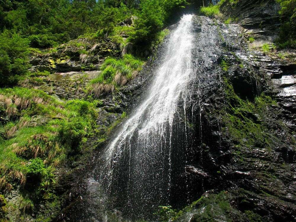 ÐаÑÑинки по запÑоÑÑ Ð¯Ð»Ð¸Ð½ÑÑкий водоÑпад